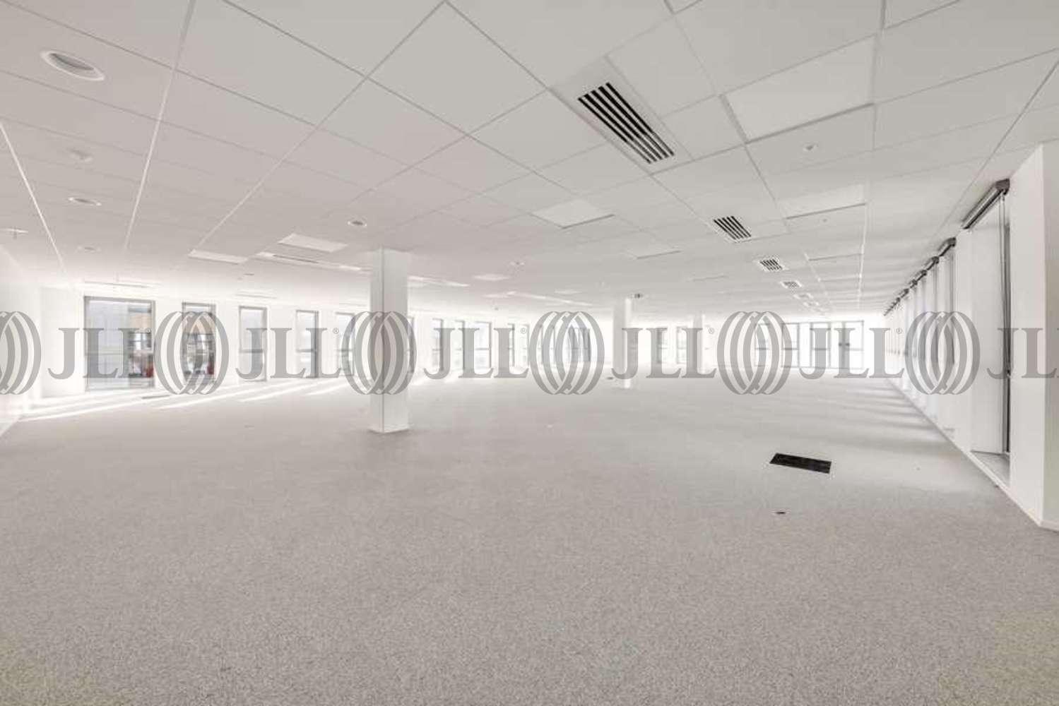 Bureaux Lyon, 69007 - OXAYA - 9733151
