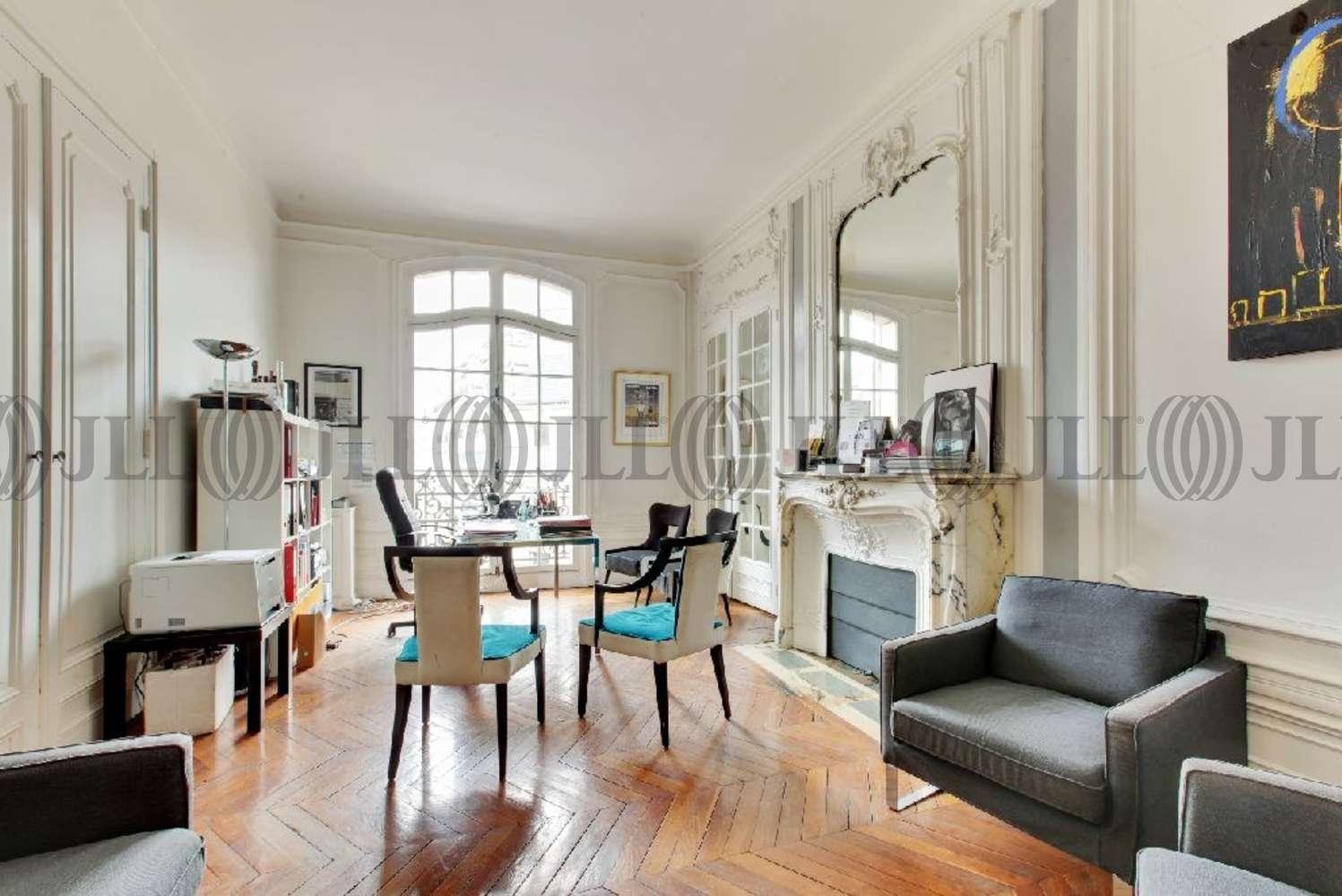 Bureaux Paris, 75016 - 11BIS AVENUE VICTOR HUGO - 9737397