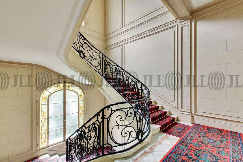 Bureaux Paris, 75016 - 11BIS AVENUE VICTOR HUGO - 9737398