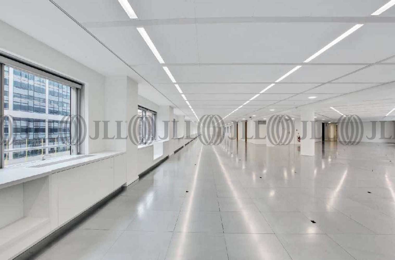 Bureaux Levallois perret, 92300 - OCTANT - 9746607