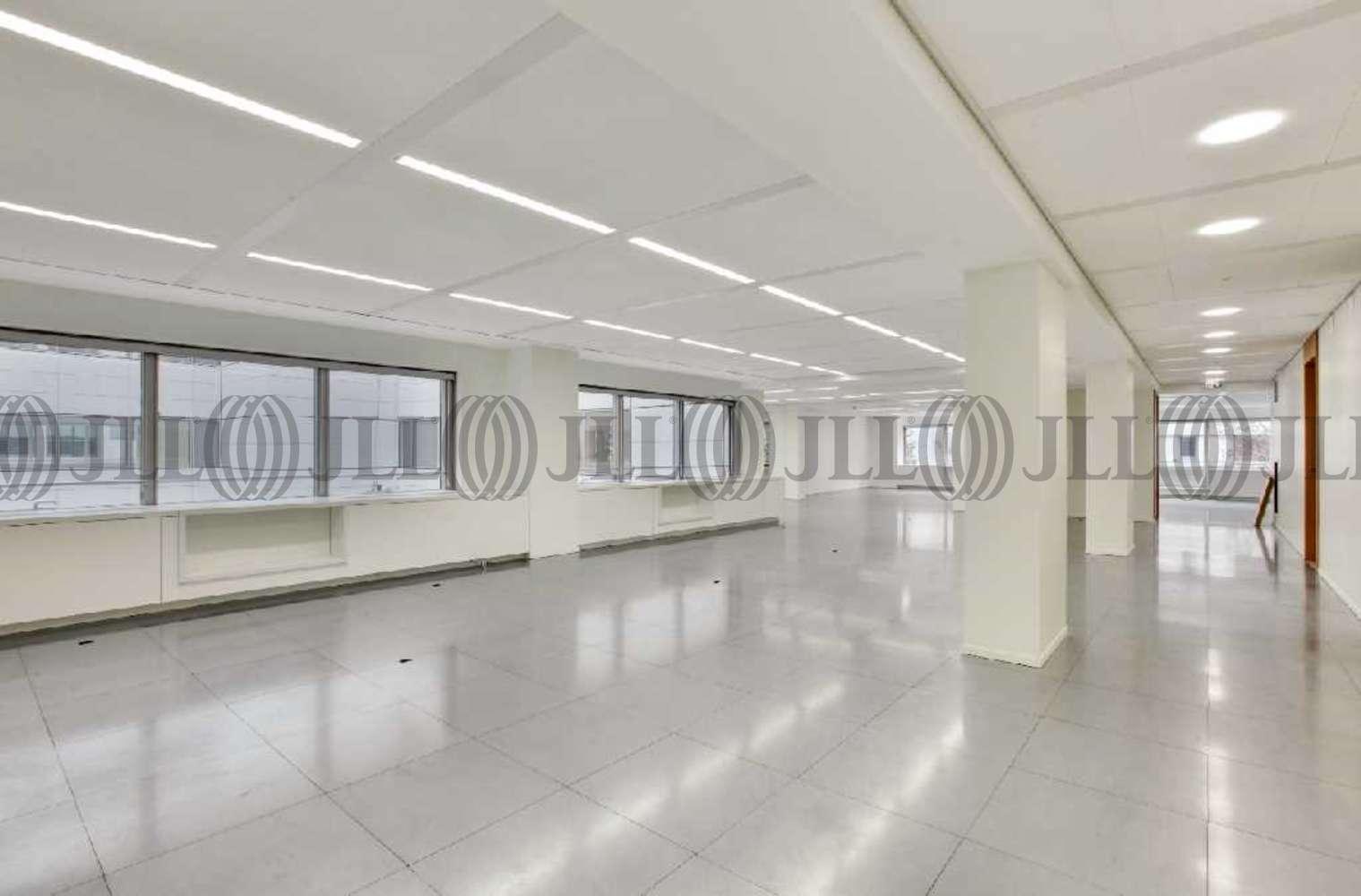 Bureaux Levallois perret, 92300 - OCTANT - 9746609