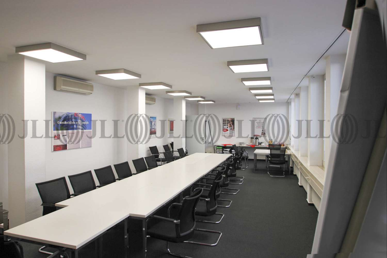 Büros Frankfurt am main, 60311 - Büro - Frankfurt am Main - F2417 - 9757599