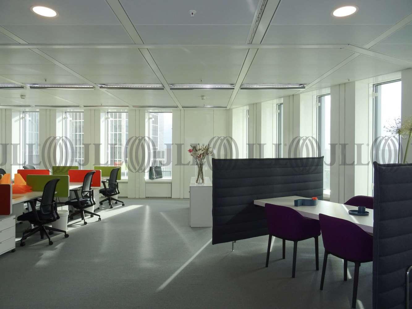 Büros Frankfurt am main, 60325 - Büro - Frankfurt am Main, Innenstadt - D0002 - 9762209