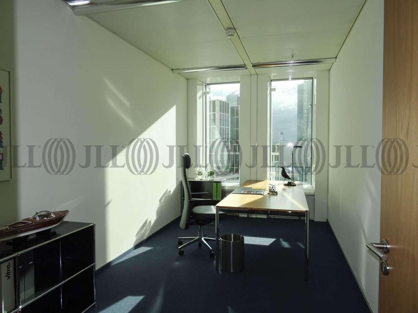 Büros Frankfurt am main, 60325 - Büro - Frankfurt am Main, Innenstadt - D0002 - 9762208