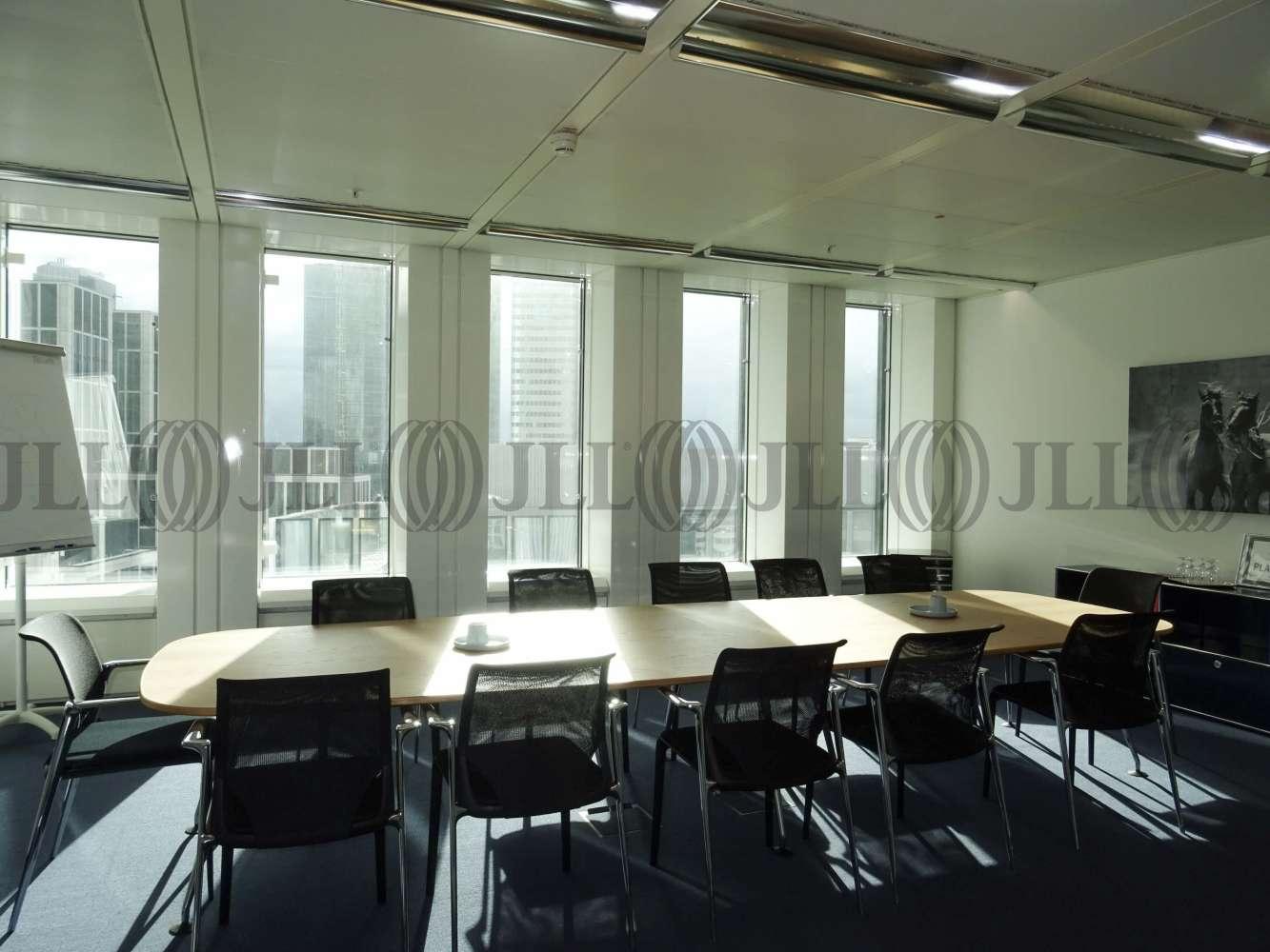 Büros Frankfurt am main, 60325 - Büro - Frankfurt am Main, Innenstadt - D0002 - 9762210