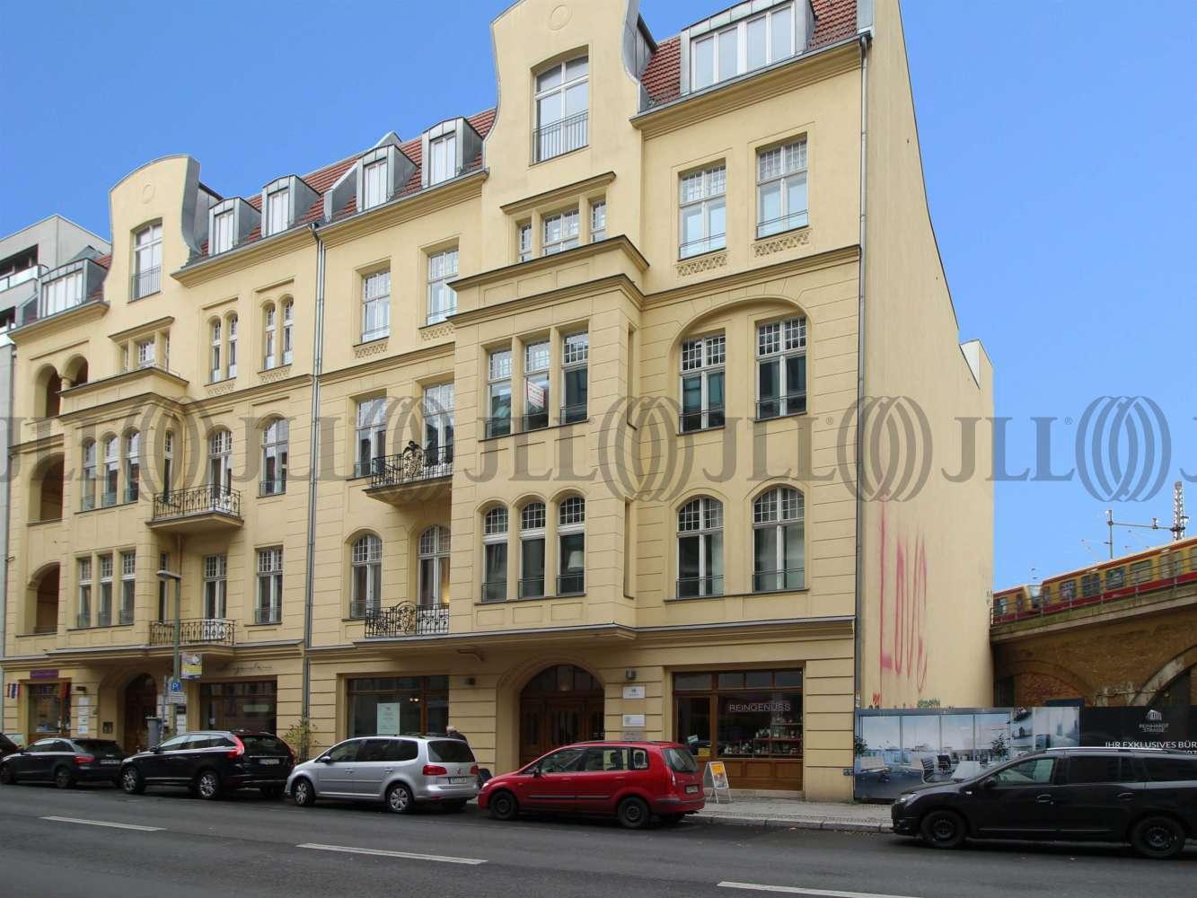 Büros Berlin, 10117 - Büro - Berlin, Mitte - B1173 - 9769112