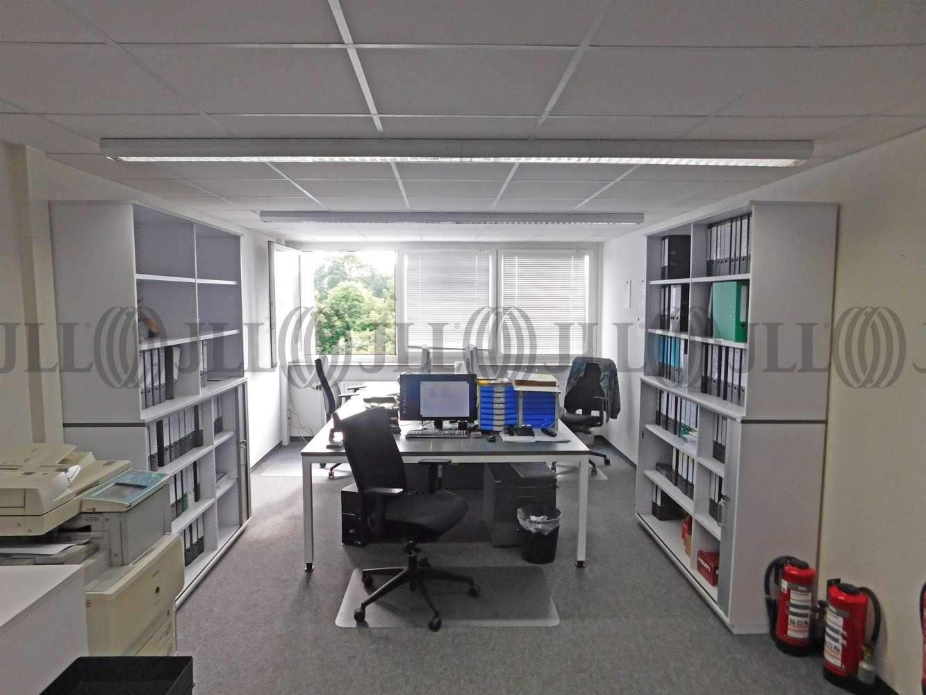 Büros Bochum, 44805 - Büro - Bochum, Gerthe - D2319 - 9769736