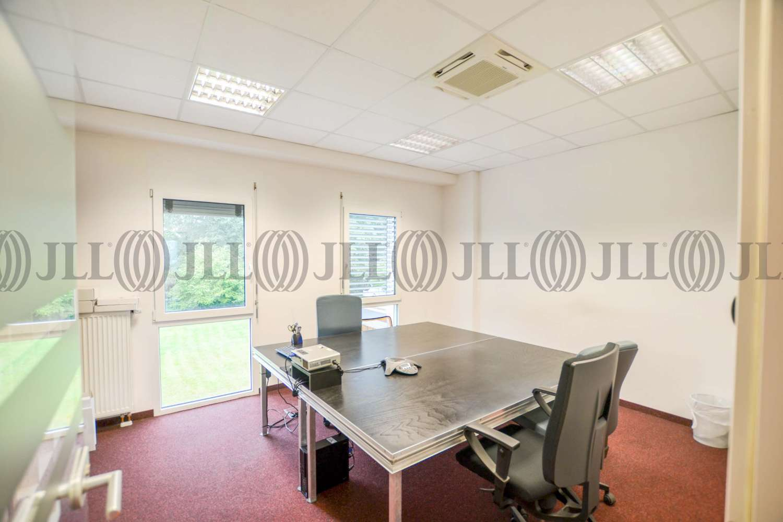 Büros Langenfeld (rheinland), 40764 - Büro - Langenfeld (Rheinland), Immigrath - D2460 - 9784067
