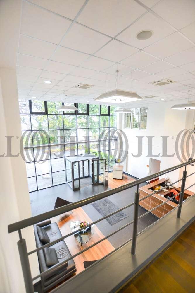 Büros Langenfeld (rheinland), 40764 - Büro - Langenfeld (Rheinland), Immigrath - D2460 - 9784069