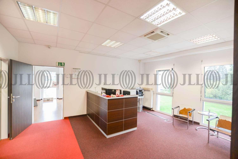 Büros Langenfeld (rheinland), 40764 - Büro - Langenfeld (Rheinland), Immigrath - D2460 - 9784072