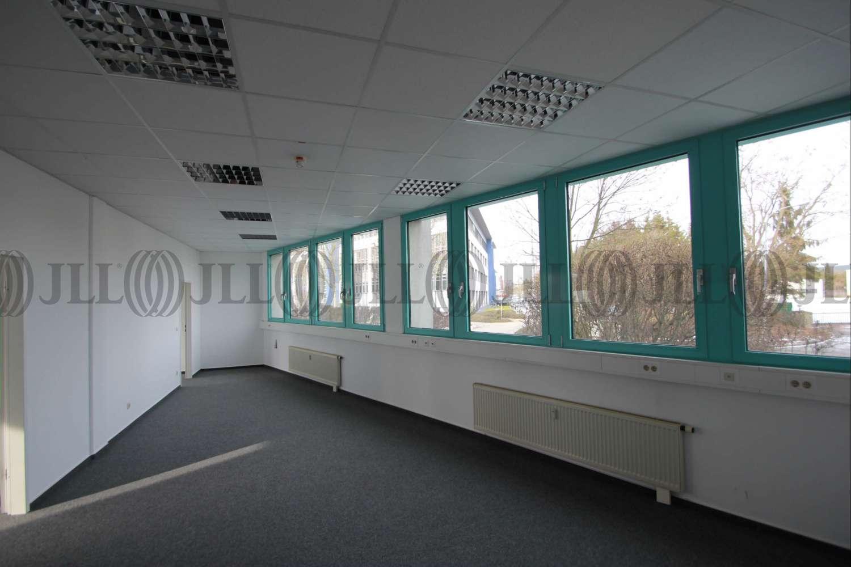 Büros Raunheim, 65479 - Büro - Raunheim - F0227 - 9785097