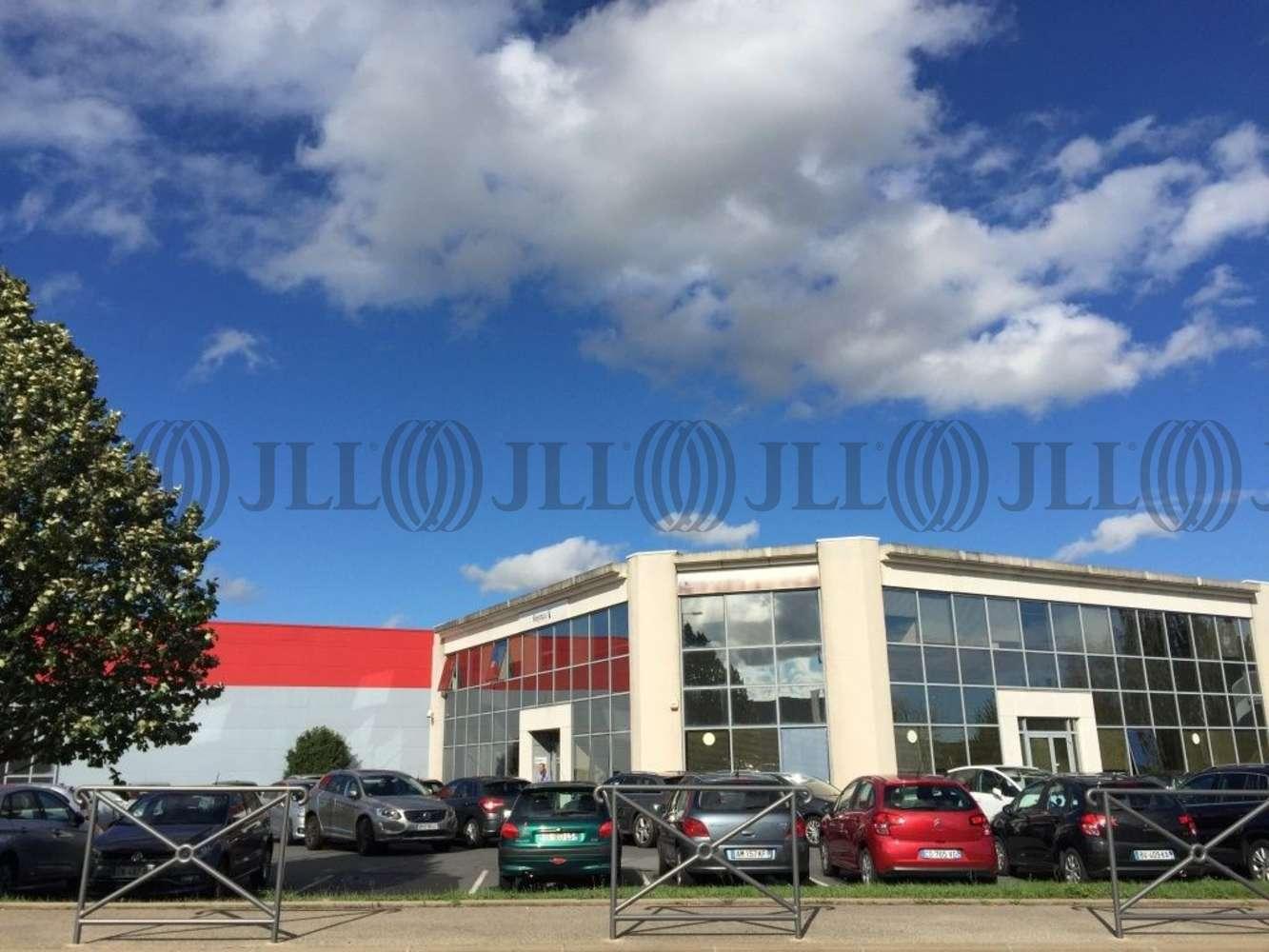 Bureaux Limonest, 69760 - ZAC DU SANS SOUCI - 9785597
