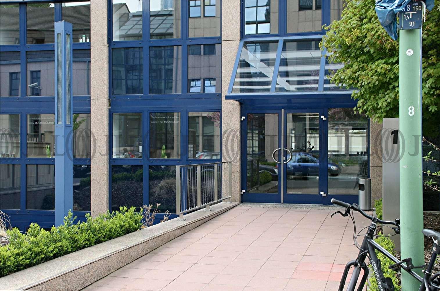 Büros Frankfurt am main, 60325 - Büro - Frankfurt am Main, Westend-Süd - F2180 - 9789537