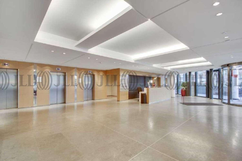 Bureaux Maisons alfort, 94700 - LE CONFLUENT - 9792073