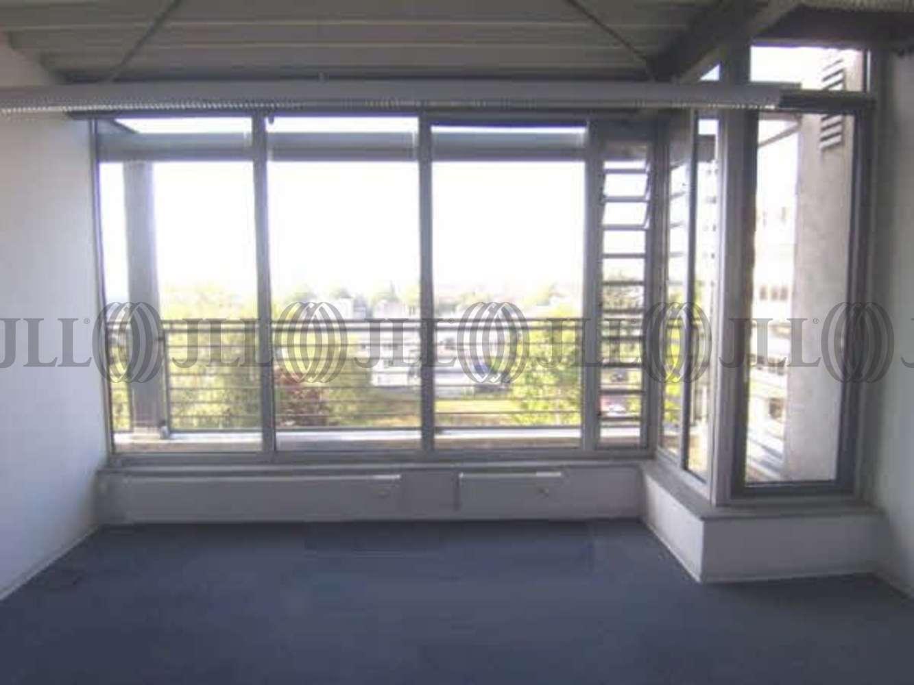Büros Frankfurt am main, 60388 - Büro - Frankfurt am Main, Bergen-Enkheim - F2175 - 9837540