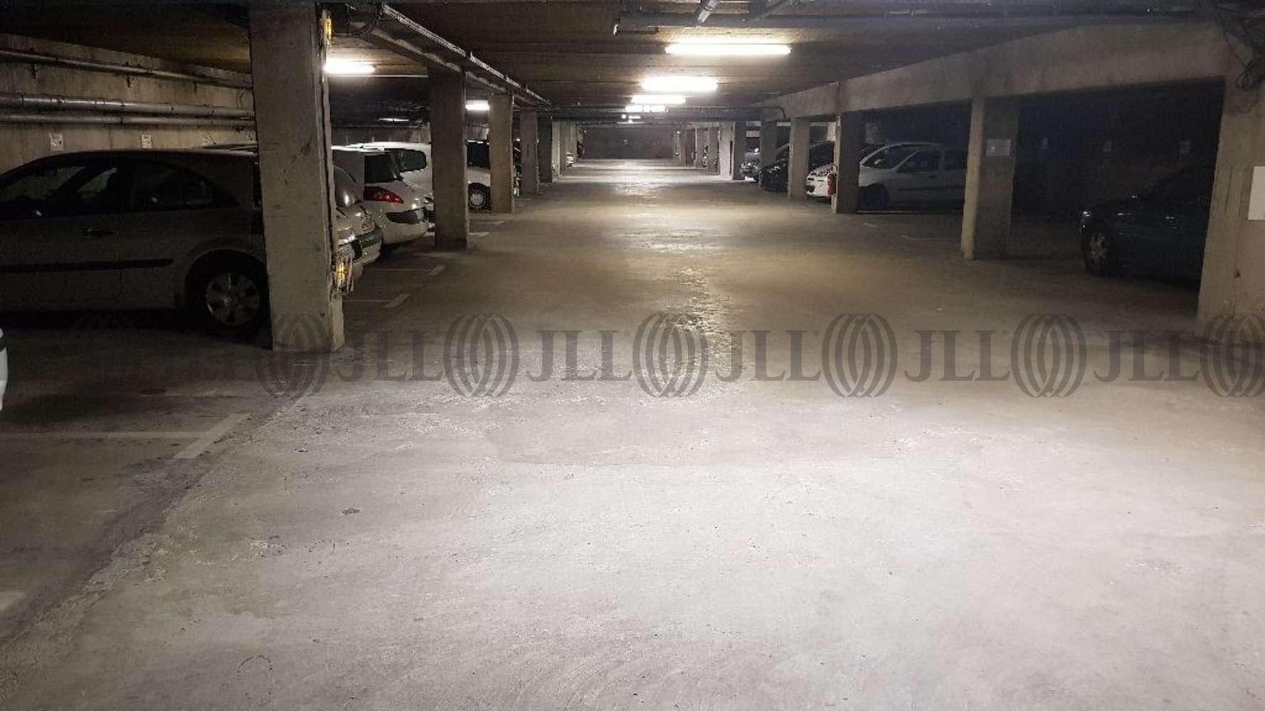 Activités/entrepôt Lyon, 69007 - Location activité et bureaux Lyon 7 - 9838073
