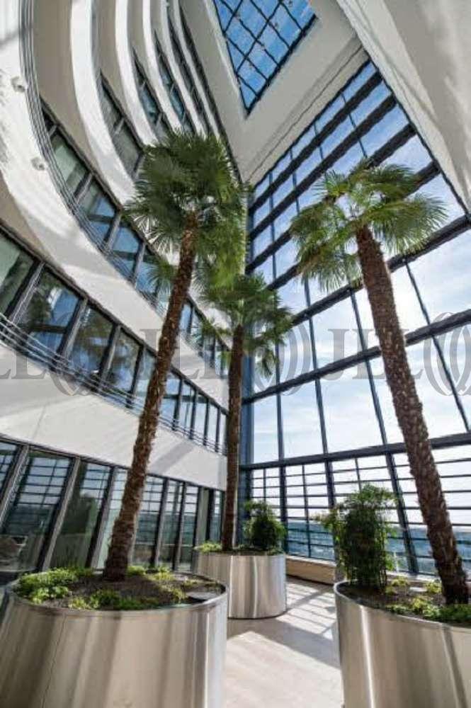 Büros Frankfurt am main, 60549 - Büro - Frankfurt am Main, Flughafen - F1273 - 9839546