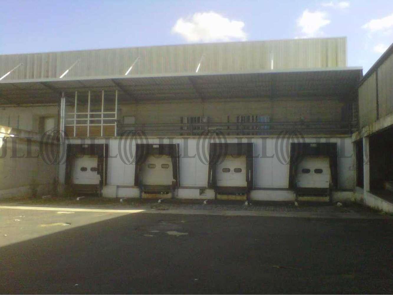 Activités/entrepôt Thiais, 94320 - ZI SENIA - 9846582