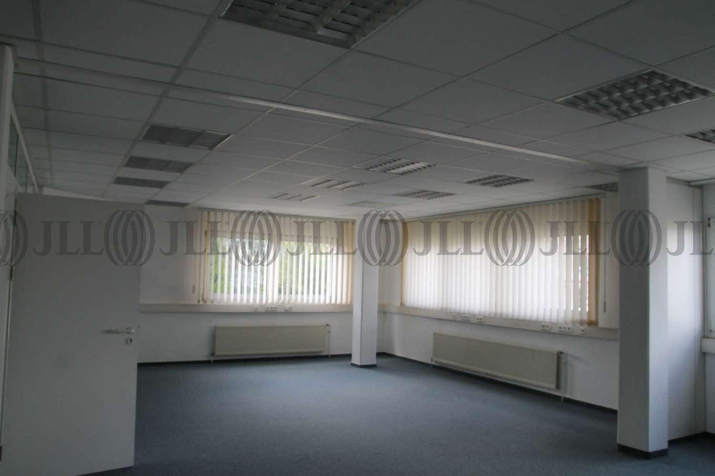 Büros Mainz, 55130 - Büro - Mainz, Weisenau - F1635 - 9853253