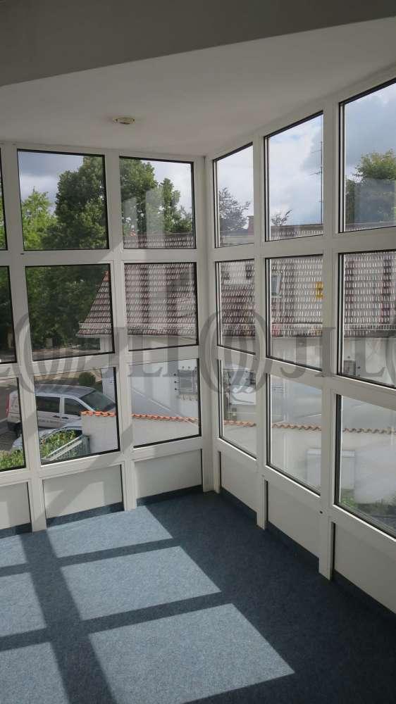 Büros Mainz, 55130 - Büro - Mainz, Weisenau - F1635 - 9853258