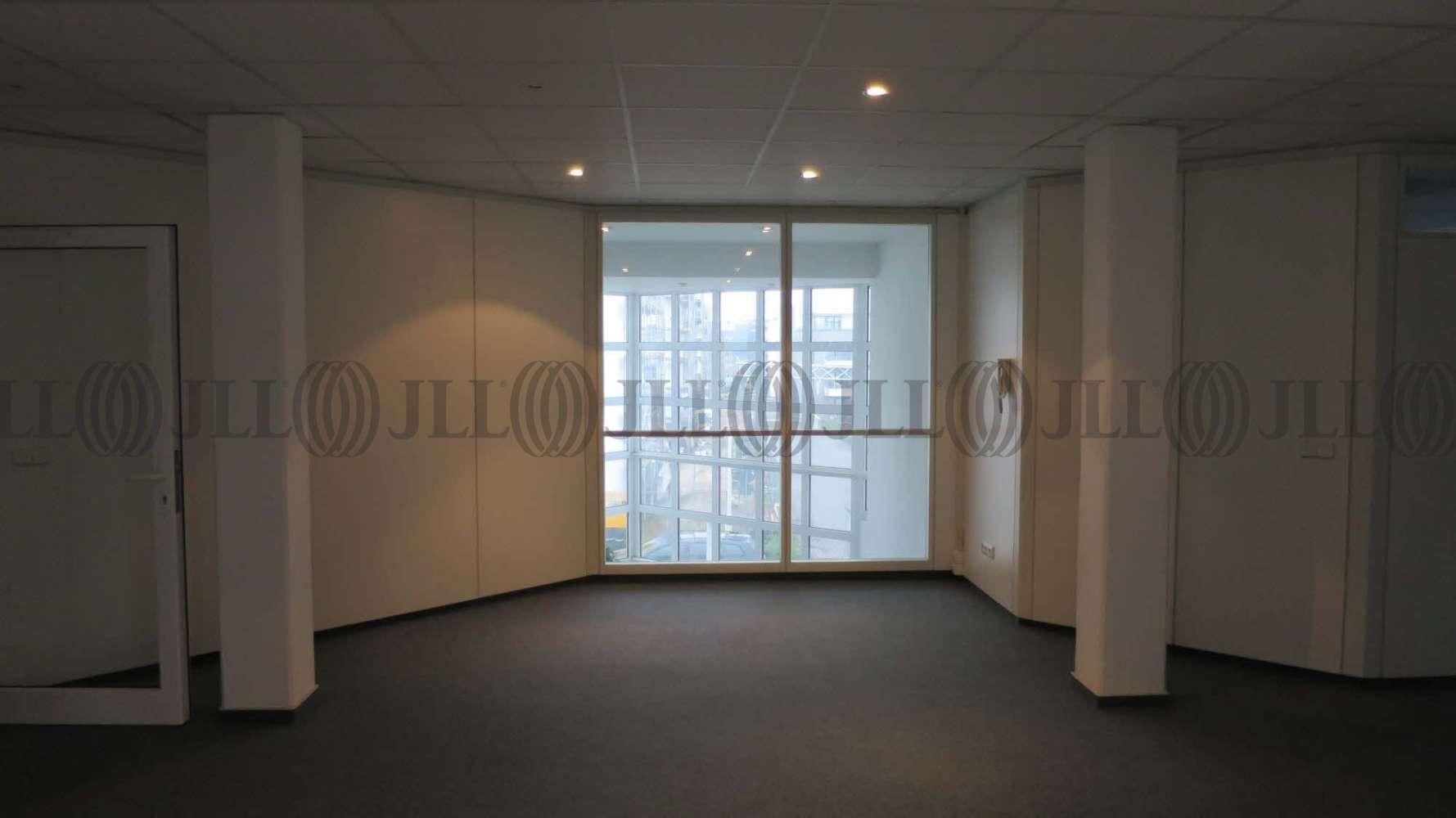 Büros Mainz, 55130 - Büro - Mainz, Weisenau - F1635 - 9853254