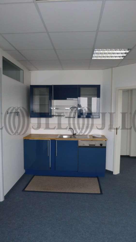 Büros Mainz, 55130 - Büro - Mainz, Weisenau - F1635 - 9853255