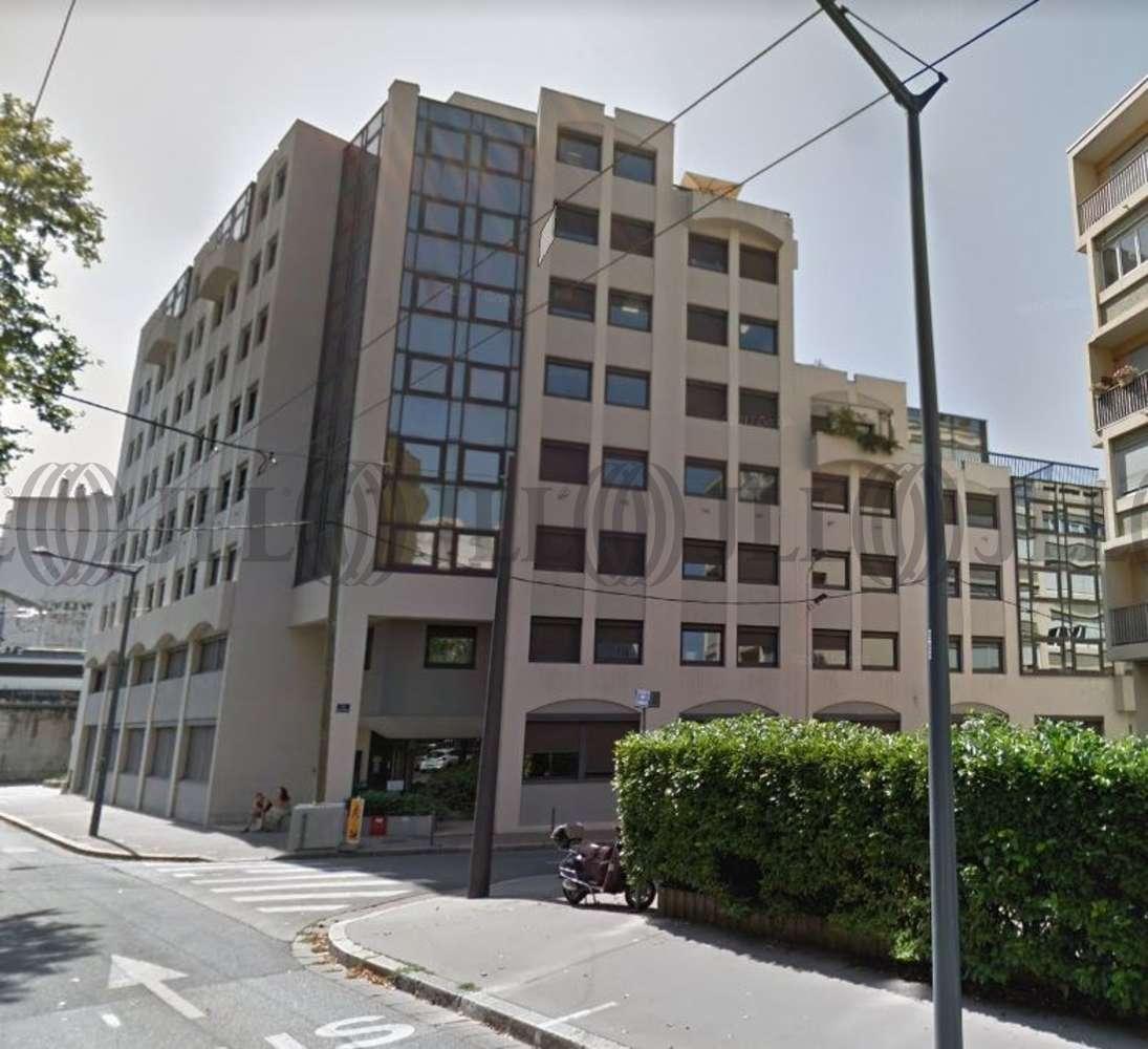 Bureaux Lyon, 69006 - LES EMERAUDES - 9856263