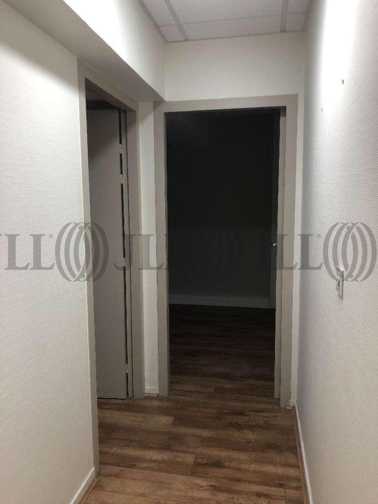 Bureaux Lyon, 69006 - LES EMERAUDES - 9856267