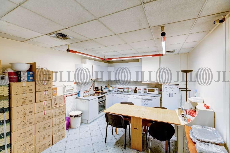 Bureaux Neuilly sur seine, 92200 - 4BIS RUE FREDERIC PASSY - 9864136