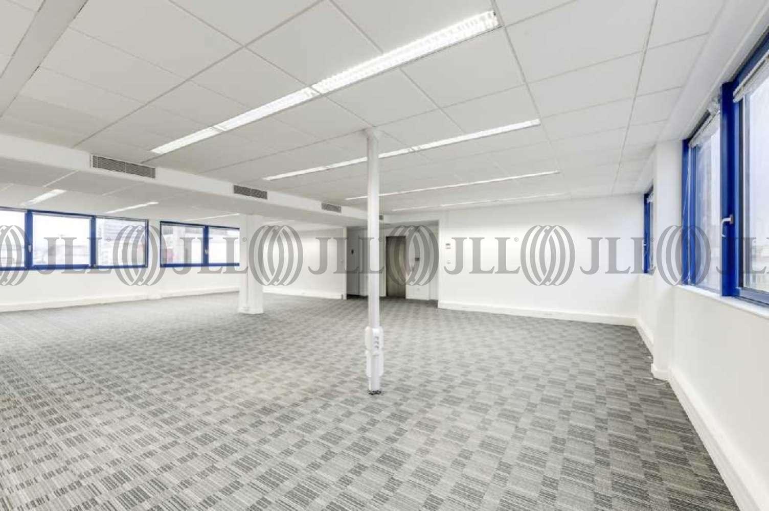 Bureaux Boulogne billancourt, 92100 - 63 RUE DE L'EST - 9865958