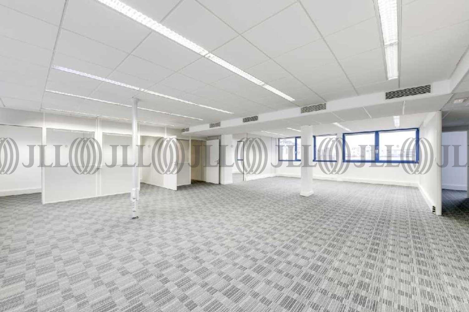 Bureaux Boulogne billancourt, 92100 - 63 RUE DE L'EST - 9866463