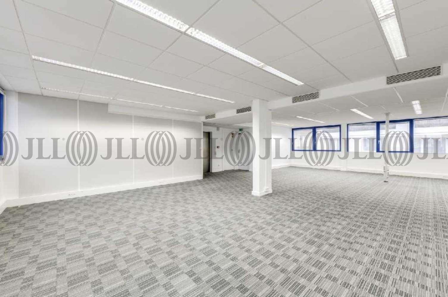 Bureaux Boulogne billancourt, 92100 - 63 RUE DE L'EST - 9866464