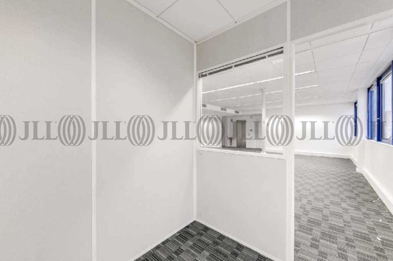 Bureaux Boulogne billancourt, 92100 - 63 RUE DE L'EST - 9866467