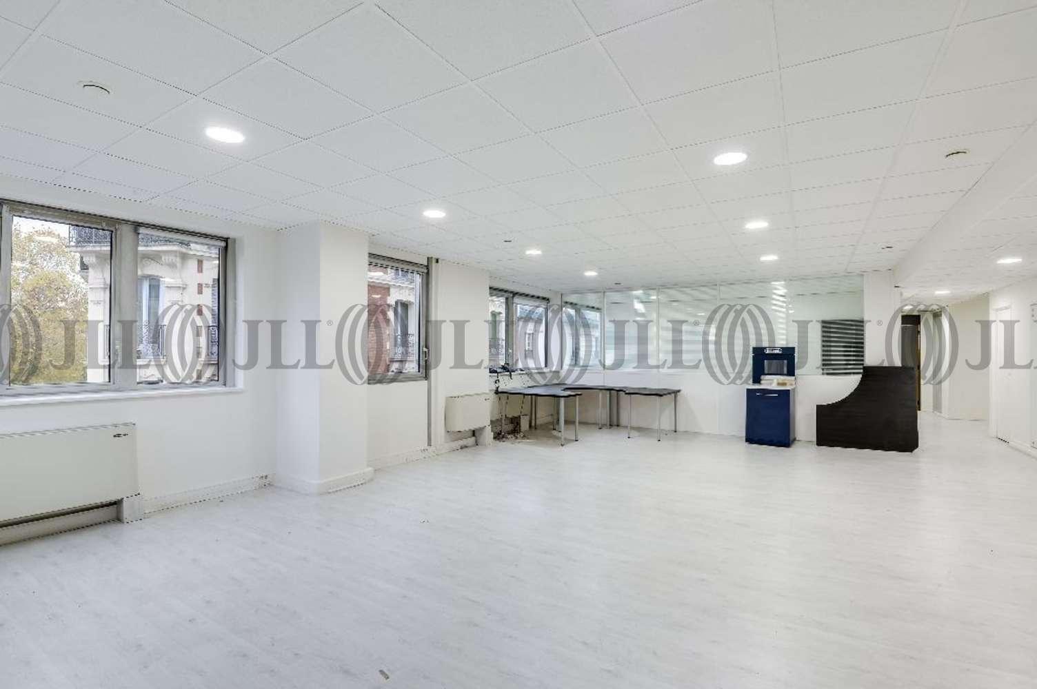Bureaux Boulogne billancourt, 92100 - 98 ROUTE DE LA REINE - 9879452