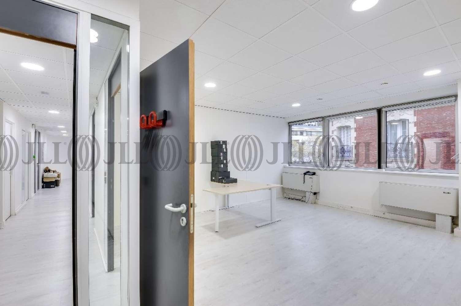 Bureaux Boulogne billancourt, 92100 - 98 ROUTE DE LA REINE - 9879453