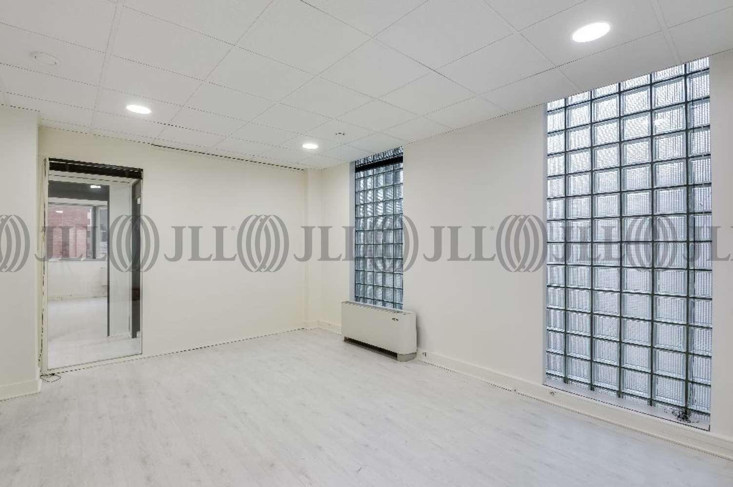 Bureaux Boulogne billancourt, 92100 - 98 ROUTE DE LA REINE - 9879455