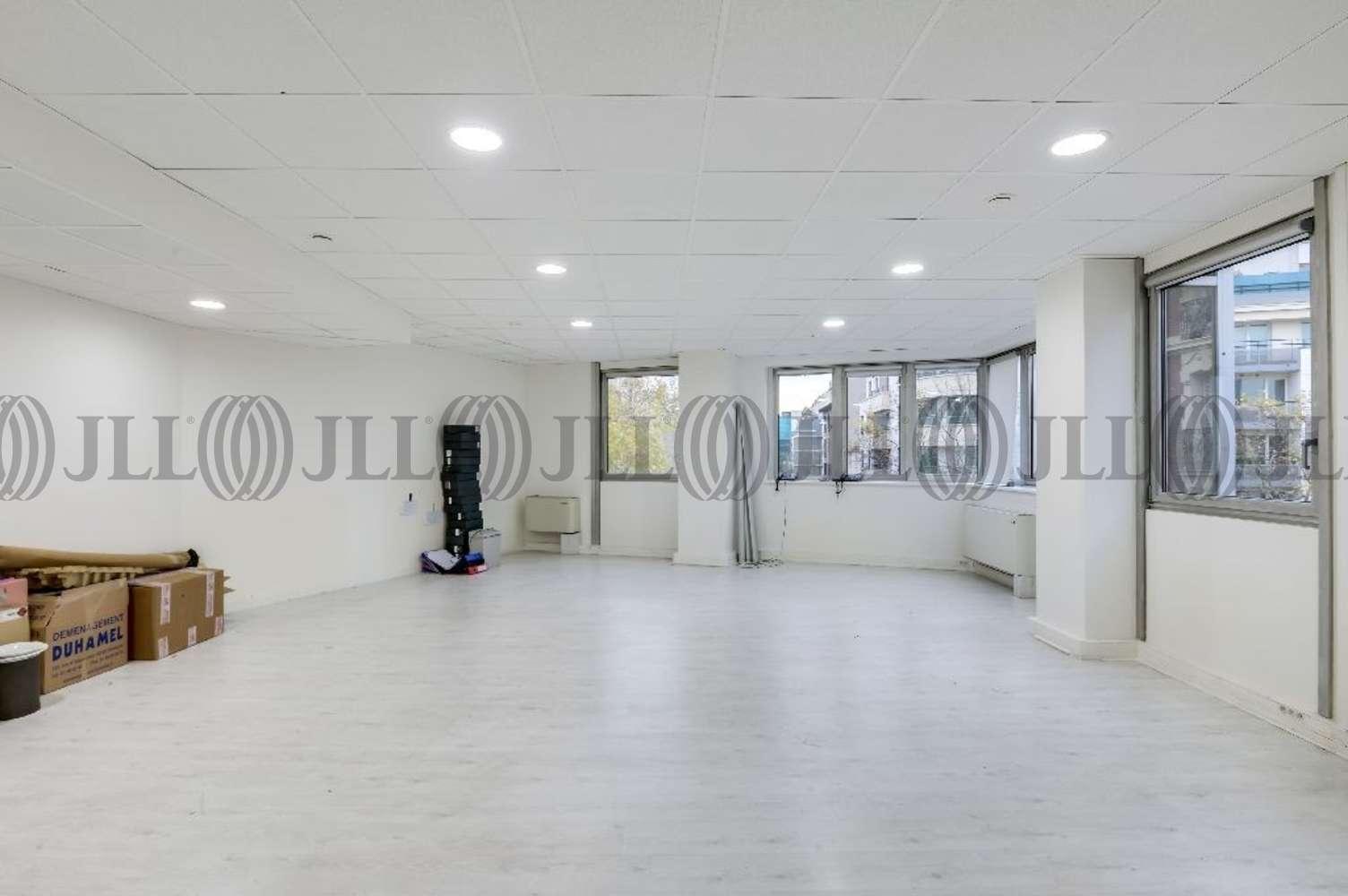 Bureaux Boulogne billancourt, 92100 - 98 ROUTE DE LA REINE - 9879456
