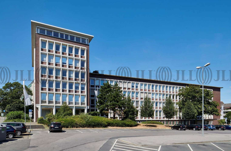 Büros Bottrop, 46236 - Büro - Bottrop, Stadtmitte - D2482 - 9879755