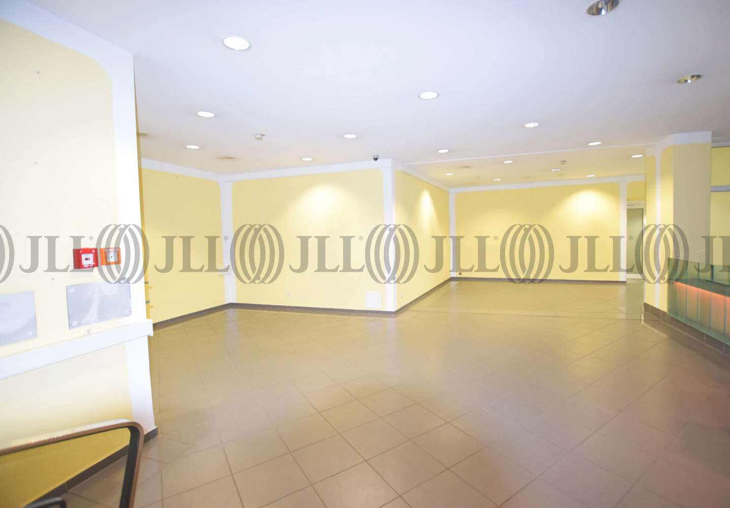 Büros Bottrop, 46236 - Büro - Bottrop, Stadtmitte - D2482 - 9879757