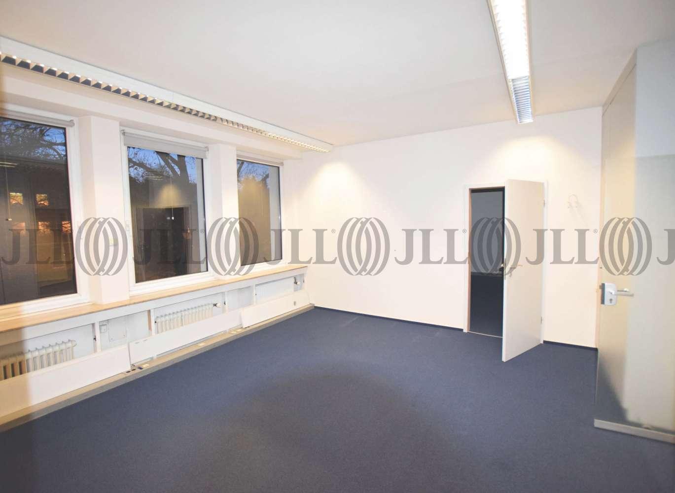 Büros Bottrop, 46236 - Büro - Bottrop, Stadtmitte - D2482 - 9879758