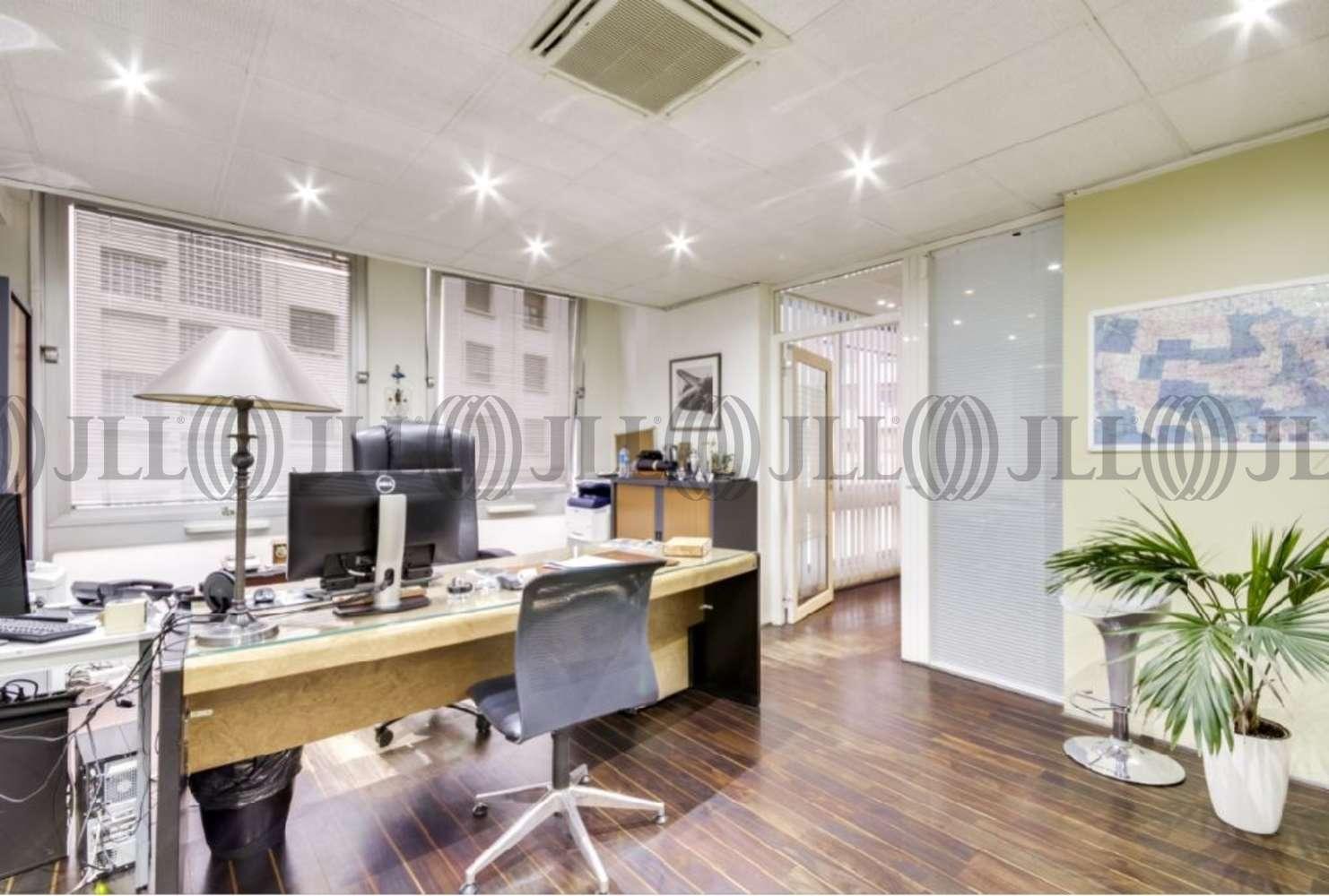 Bureaux Paris, 75016 - 4 RUE DU COMMANDANT SCHLOESING - 9883303