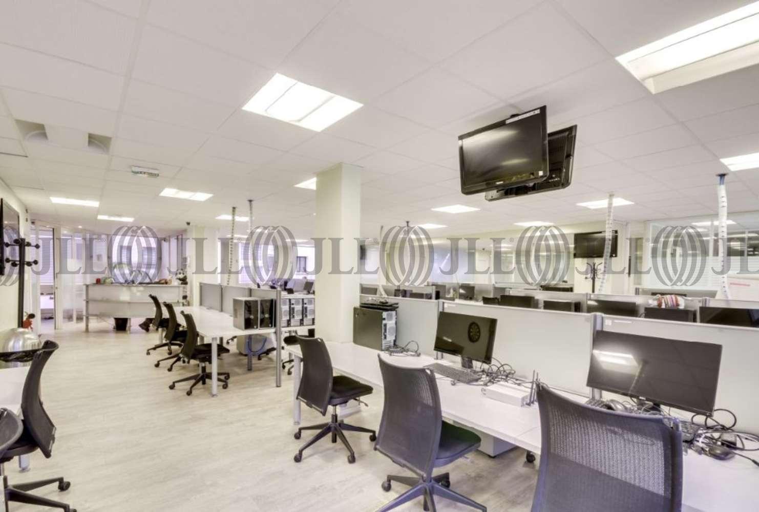 Bureaux Paris, 75016 - 4 RUE DU COMMANDANT SCHLOESING - 9883307