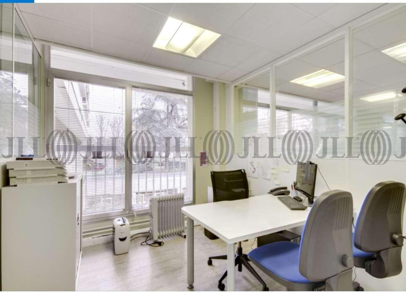 Bureaux Paris, 75016 - 4 RUE DU COMMANDANT SCHLOESING - 9883308
