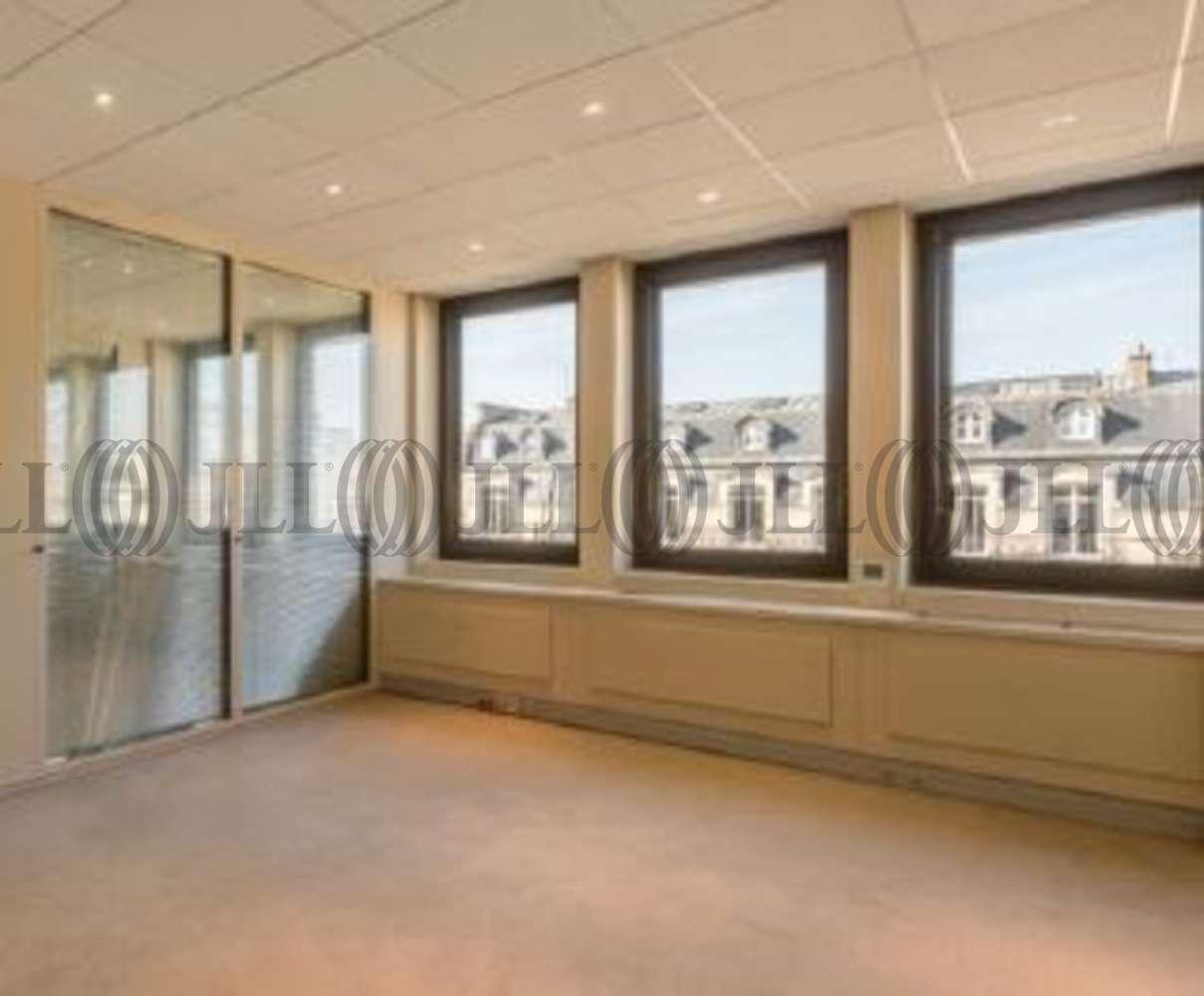 Bureaux Paris, 75008 - 17 AVENUE HOCHE - 9883454