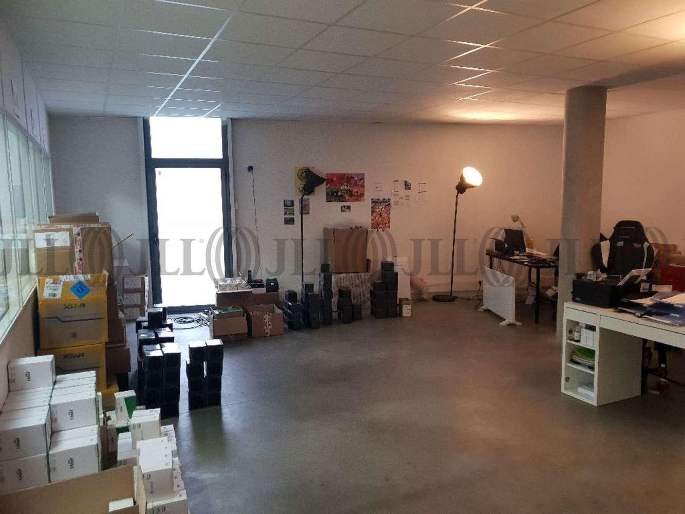 Activités/entrepôt Lyon, 69007 - Location entrepot Lyon intramuros - 69 - 9883518