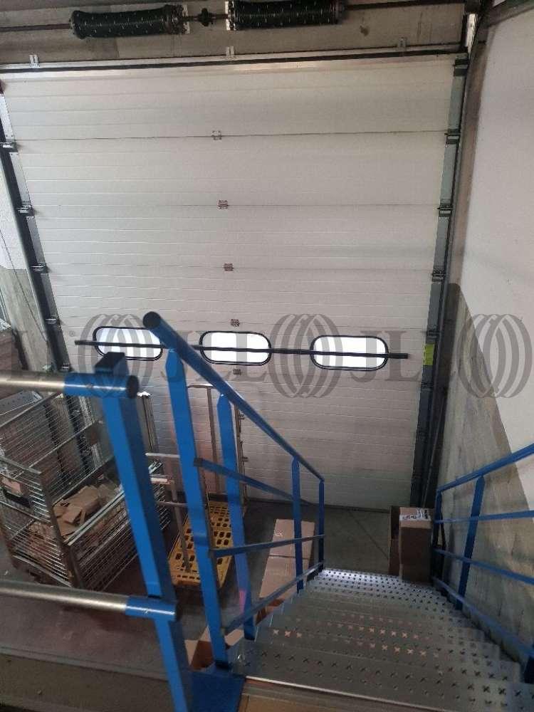Activités/entrepôt Lyon, 69007 - Location entrepot Lyon intramuros - 69 - 9883519