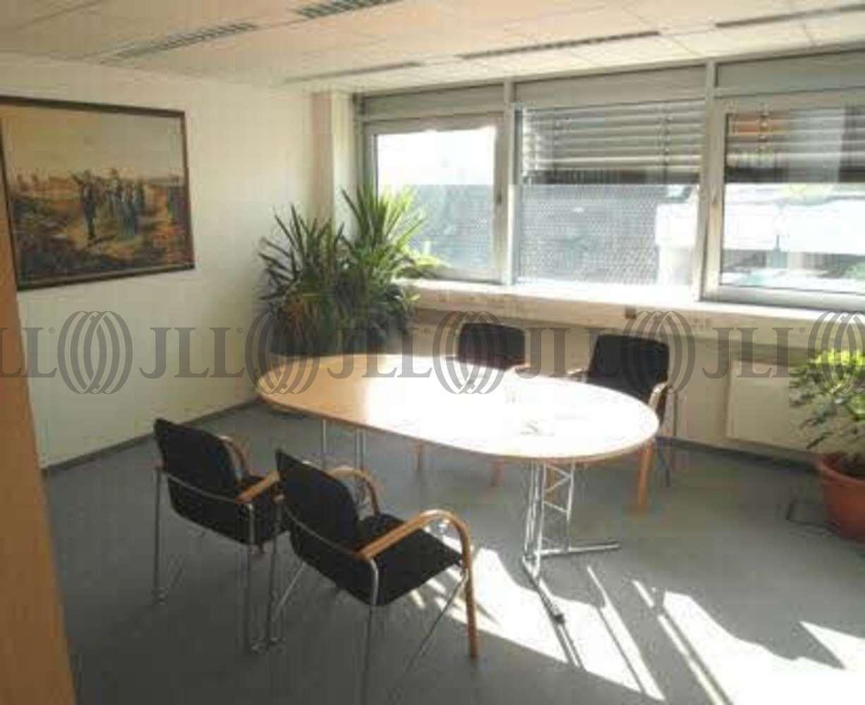 Büros Ludwigshafen am rhein, 67059 - Büro - Ludwigshafen am Rhein, Mitte - F1800 - 9887091