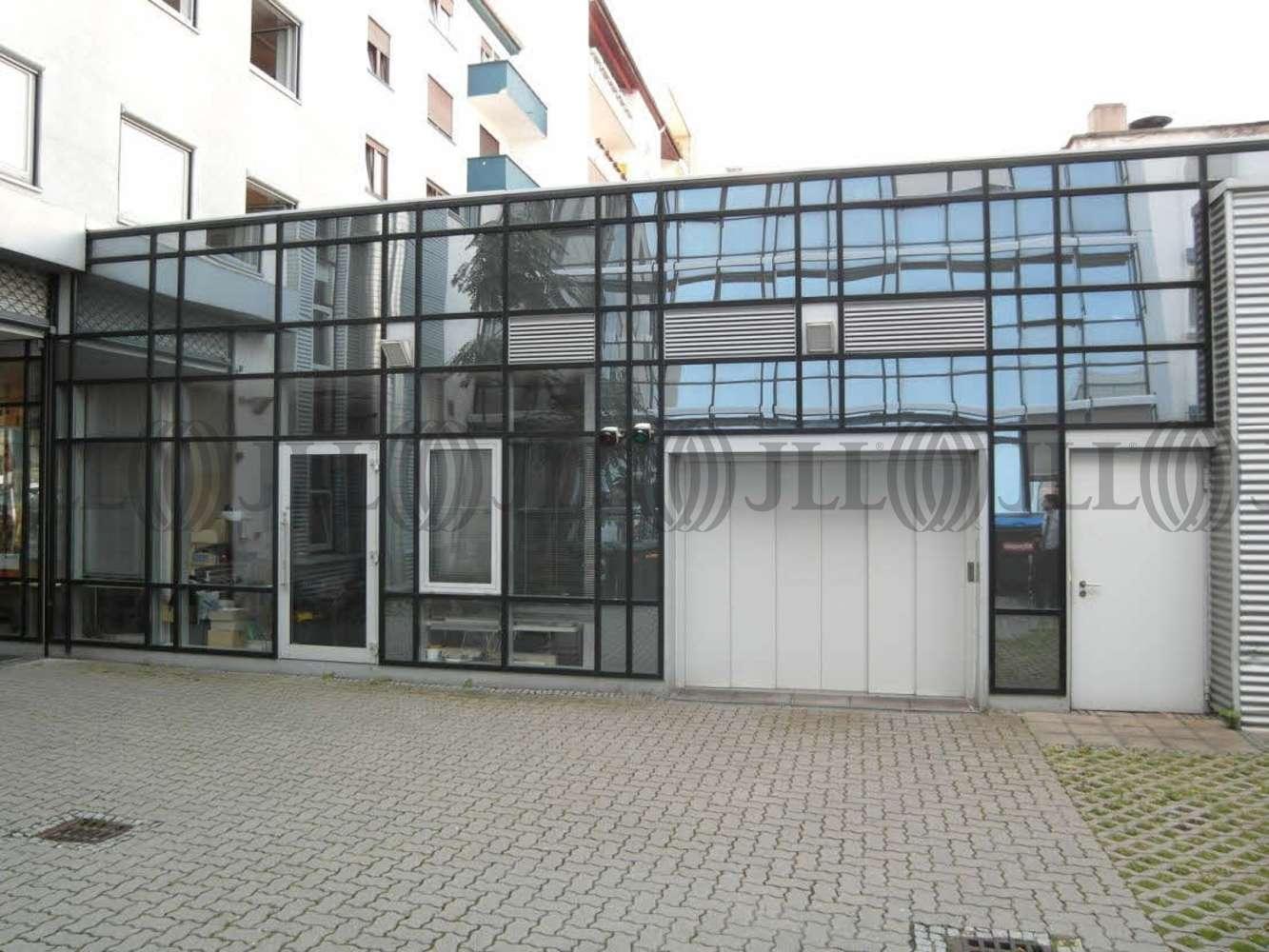 Büros Ludwigshafen am rhein, 67059 - Büro - Ludwigshafen am Rhein, Mitte - F1800 - 9887093