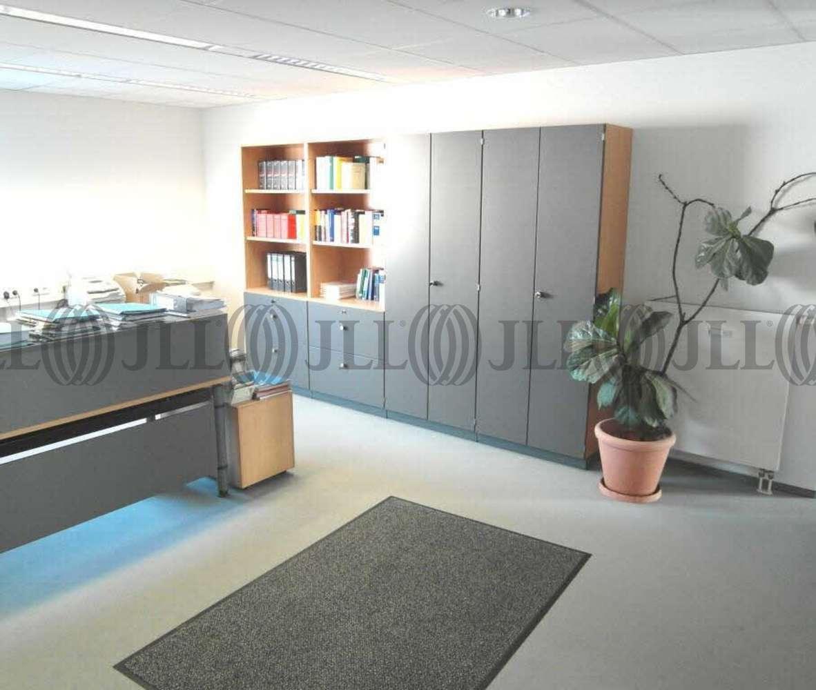 Büros Ludwigshafen am rhein, 67059 - Büro - Ludwigshafen am Rhein, Mitte - F1800 - 9887094