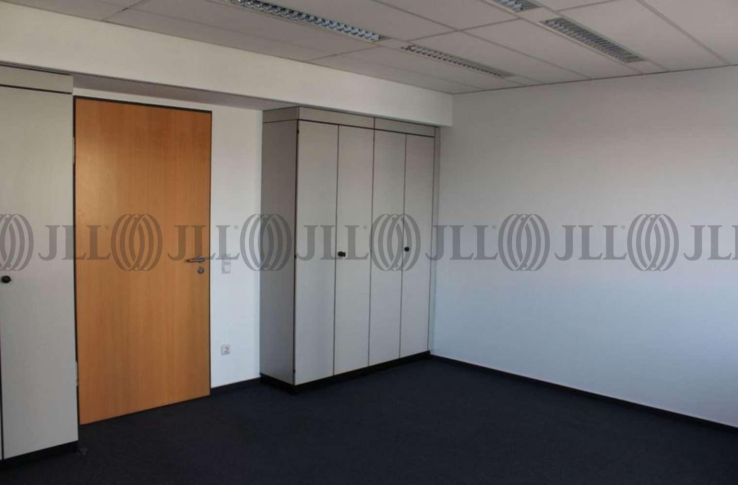 Büros Ludwigshafen am rhein, 67059 - Büro - Ludwigshafen am Rhein, Mitte - F1800 - 9887096